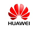 Huawei - SYSMX