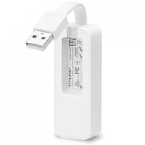 Maschio a USB 3.0 Femmina Adattatore Per MacBook Stampante HUB Funzione. Source .