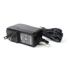 ADAPTADOR ELECTRICO HUAWEI ESPACE 7900, - Garantía: 1 AÑO -