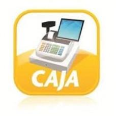 ASPEL CAJA 4.0 (1 USUARIO ADICIONAL) (FISICO), - Garantía: SG -