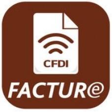 ASPEL FACTURE 4.0 (PAQUETE BASE, 1 USUARIO - 99 EMPRESAS) (FISICO), - Garantía: SG -