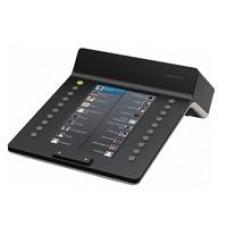 BOTONERA HUAWEI ESPACE 7903X 20 BOTONES LCD 5, - Garantía: 1 AÑO -