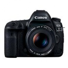 CAMARA CANON EOS REFLEX 5D MARK IV EF 24-105MM F/4L IS USM, CMOS FULL FRAME 30.4 MP, DIGIC 6+, 41 AP, 4K,, - Garantía: 1 AÑO -