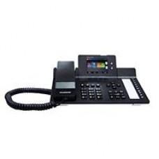 ESPACE 7910 TELEFONO BASICO, CON 2 LINEAS APARENTES, 10 BOTONES PROGRAMABLES, BOTONES DE FUNCIONES PREDEFINIDAS, PANTALLA A COLOR CON MENU INTERACTIVO INTUITIVO, - Garantía: 1 AÑO -