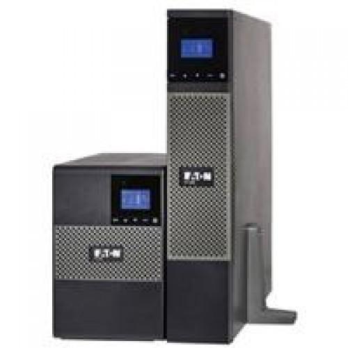 FR-841 | 5P1550G | ENERGIA | EATON | SLP | sysmx com mx
