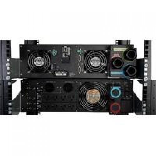 FR-965 | 9001-0014-02P | ENERGIA | EATON | SLP | sysmx com mx
