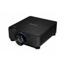 VIDEOPROYECTOR BENQ DLP LU9715 WUXGA 8000 LUMENES LASER,  HDMI/DVI/LAN CONTROL NO INCLUYE LENTE, - Garantía: 3  AÑOS -