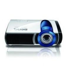 VIDEOPROYECTOR BENQ DLP LX810STD XGA 3000 LUMENES LASERTIRO CORTO MEJORADO HDMIX2 /HDTV, - Garantía: 3 AÑOS -